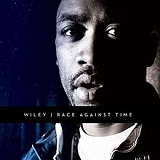 Race Against Time Lyrics Wiley