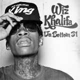 Show And Prove Lyrics Wiz Khalifa