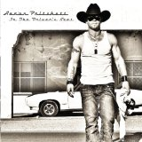 Miscellaneous Lyrics Aaron Pritchett