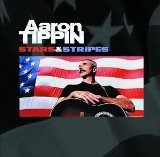 Stars & Stripes Lyrics Aaron Tippin