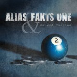 Second Chances Lyrics Alias & Fakts One
