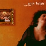 Homestory Lyrics Anne Haigis