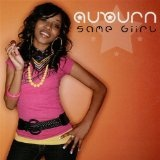 Same Girl Lyrics Auburn