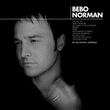 Bebo Norman Lyrics Bebo Norman