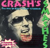 Easy as Pie Lyrics Billy 'Crash' Craddock