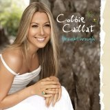 Breakthrough Lyrics Colbie Caillat