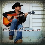 Family Man (Single) Lyrics Craig Campbell