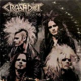 The Demo Sessions Lyrics Crashdiet