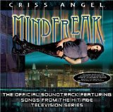 Miscellaneous Lyrics Criss Angel