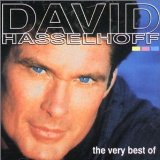 Miscellaneous Lyrics David Hasselhoff