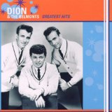 Miscellaneous Lyrics Dion & The Belmonts