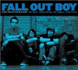 Miscellaneous Lyrics Fall Out Boy