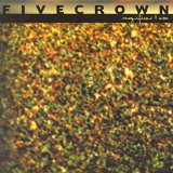Miscellaneous Lyrics Fivecrown