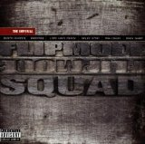 Miscellaneous Lyrics Flipmode Squad