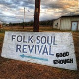 Good Enough Lyrics Folk Soul Revival