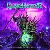 Space 1992: Rise Of The Chaos Wizards Lyrics Gloryhammer