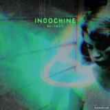 Belfast Lyrics Indochine