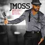 Grown Folks Gospel  Lyrics J. Moss