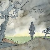 The Colour In Anything Lyrics James Blake