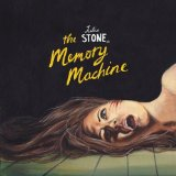 The Memory Machine Lyrics Julia Stone