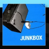 Miscellaneous Lyrics Junkbox