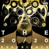Miscellaneous Lyrics Justin Timberlake feat. Pharrell Williams