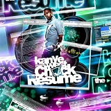 Check The Resume Lyrics Kanye West