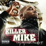 I Pledge Allegiance To The Grind 2 Lyrics Killer Mike