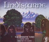 Miscellaneous Lyrics Lindisfarne