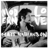 Miscellaneous Lyrics Matt Nathanson