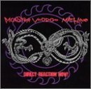 Direct Reaction Now! Lyrics Monster Voodoo Machine