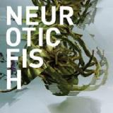 A Sign Of Life Lyrics Neuroticfish