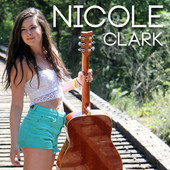 Better Than You (Single) Lyrics Nicole Clark