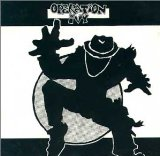 Miscellaneous Lyrics Operation Ivy