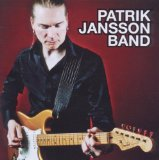 Patrik Jansson Band Lyrics Patrik Jansson Band