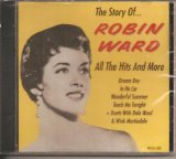 Miscellaneous Lyrics Robin Ward