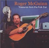Treasures from the Folk Den Lyrics Roger Mcguinn