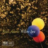 Willow Lane Lyrics Ryan Adams