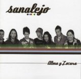 Miscellaneous Lyrics Sanalejo