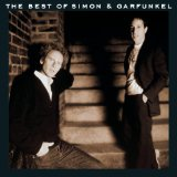 Miscellaneous Lyrics Simon And Garfunkel