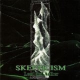 Lead And Aether Lyrics Skepticism
