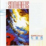 Especially For You Lyrics Smithereens