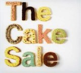 Miscellaneous Lyrics The Cake Sale