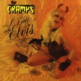 A Date With Elvis Lyrics The Cramps