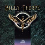 Miscellaneous Lyrics Thorpe Billy