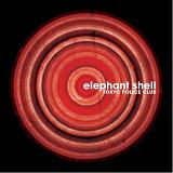 Elephant Shell Lyrics Tokyo Police Club