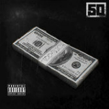 Too Rich for the Bitch (Single) Lyrics 50 CENT