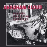 Another Successful Breakfast Lyrics Abraham Cloud