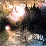 A Place Where The Sun Is Silent Lyrics Alesana