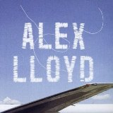 Distant Light Lyrics Alex Lloyd